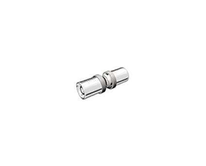 LK PressPex dim 32-RSK 187 65 03
